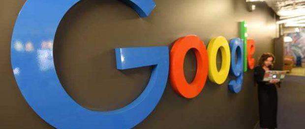 Google арестовали за рекламунаписания дипломов