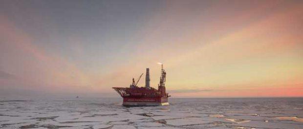 Кремль больше не будет кормить нефтедобывающие компании
