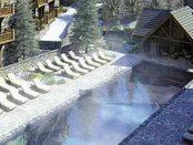 Four Seasons Resort Vail opens