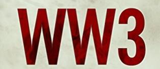 Кто пойдёт войной на Россию в WW3