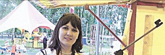 Муж Луизы Хайруллиной проиграл деньги в казино