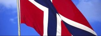 Норвегия скрывает глобальную угрозу