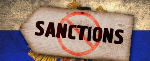 В Европе срочно требуют отмены санкции против России