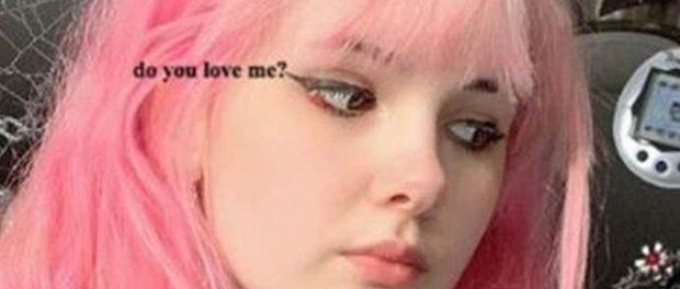 В США жестоко убита  instagram-модель Бьянка Дэвинс