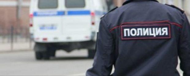 Петербурженка вынесла труп дочери на улицу, так как не нашла денег на похороны