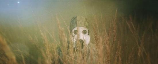 Чернобыль сняли для того, чтобы отвлечь от Футусимы