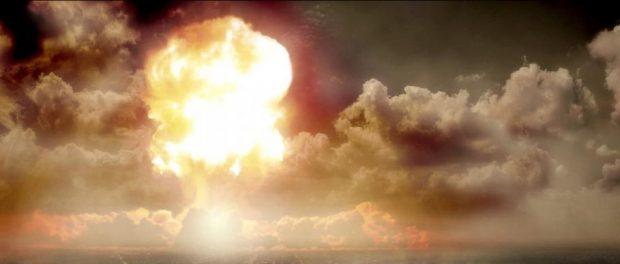 Третья Мировая война поглотит страны и народы