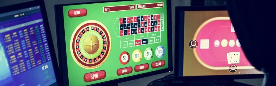 официальный сайт как заблокировать онлайн казино