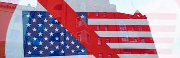 В ЕС ведёт санкции против США на $35 млдр