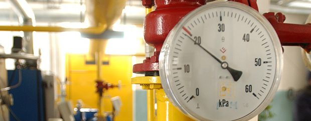 Сербия строит газопровод в обход Украины