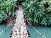 поездка в Коста-Рику