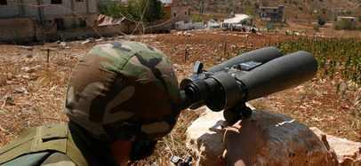 Израиль неготов воевать с Ираном