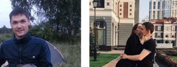 Изнасилование в Екатеринбурге: полицейские невиновны