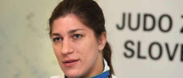 Раша Срака назначена послом Словении в России