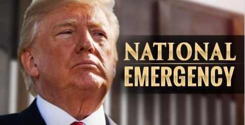 Трамп готов навсегда покончить с Китаем