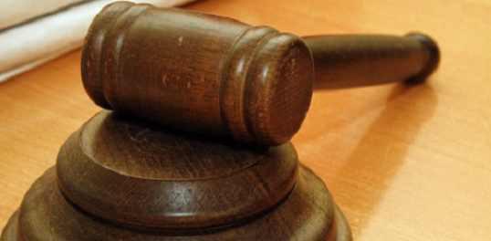 В Сочи иностранец изнасиловал и убил 5-летнюю дочь сожительницы