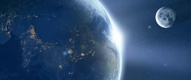 Переворот магнитного поля Земли уже не за горами