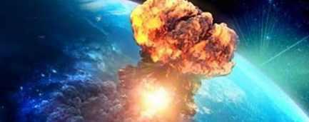 Пентагон готовит мир к ядерному удару