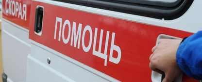 Русские массово отравились в ресторанах в Якутии