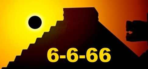 Конец Света все-таки наступит 27 августа
