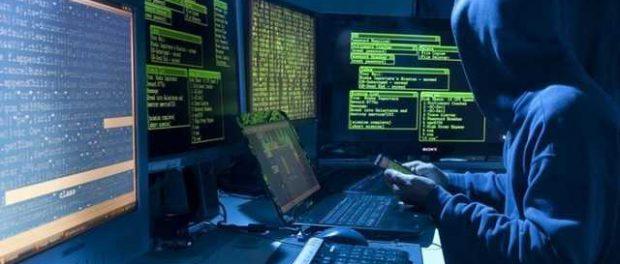 Северная Корея с помощью хакеров похитила $2 млрд