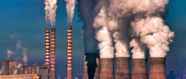 73% граждан назвали экологическую ситуацию в своем регионе критической