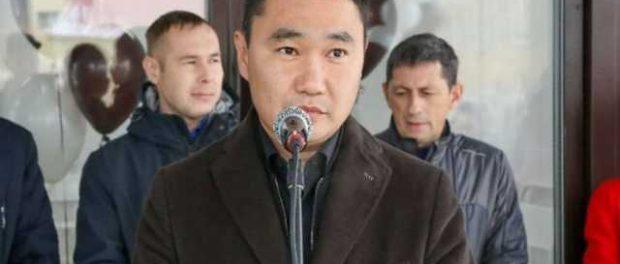 В Якутии вернули в СИЗО, попавшегося на взятке, чиновника