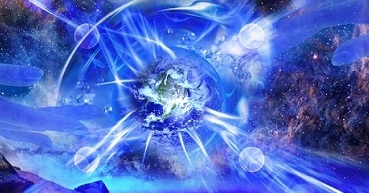 Многогранность Вселенной