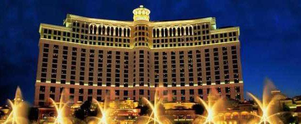 Лучшее казино сasino-i.net после Лас-Вегаса