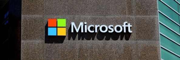 Microsoft призналась в слежке за пользователями