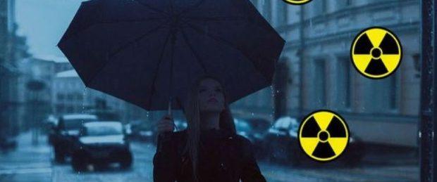69 немецких ученых подтвердили опасность рутениевого дождя в Башкирии