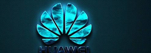 Huawei готова поменять андроид
