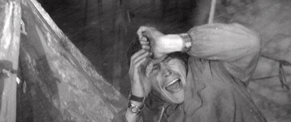 Что за огненные шары на Перевале Дятдова