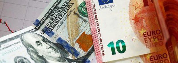 Курс рубля прыгнет до 70 долларов