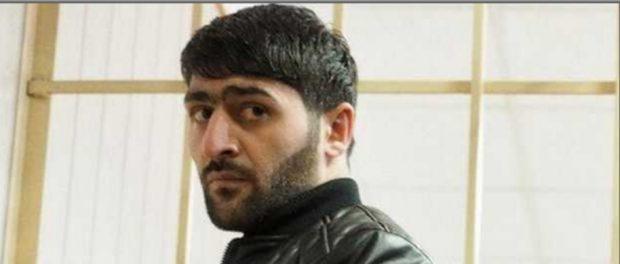 Сбившего в Петербурге пять человек лихача выпустили из СИЗО