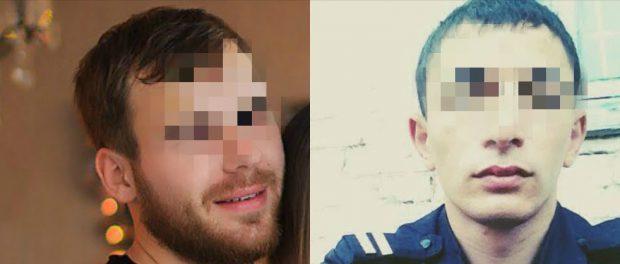 В Анапе полицейские изнасиловали волейболистку