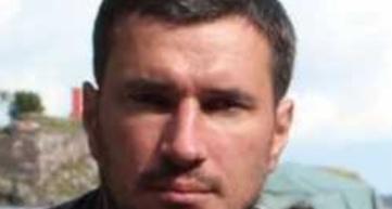Режиссера «Театр.doc» избили полицейские и отвезли в морг