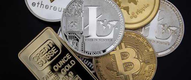 Покупка крипвалюты на сайте bitok-ok.com