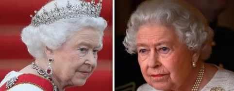 Елизавета II может покинут престол