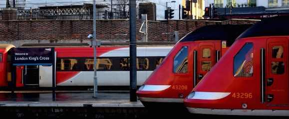 Действительно ли Brexit помогает Biz Travel в Великобритании?