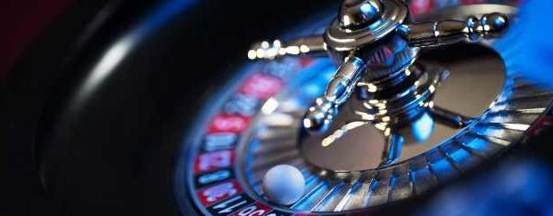 Почему процветает казино Вулкан