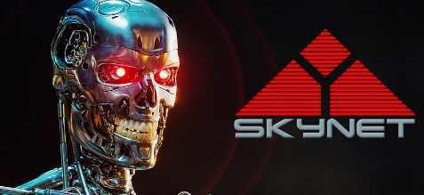 «Мёртвой рукой» США будет руководить SkyNet