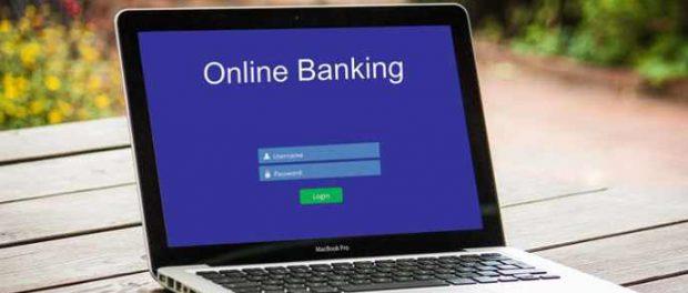 Удобство платежей в Онлайн Сбербанке