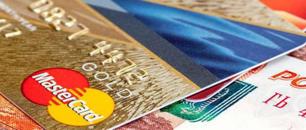 Как получить онлайн займ в МФО на 30 000 рублей?