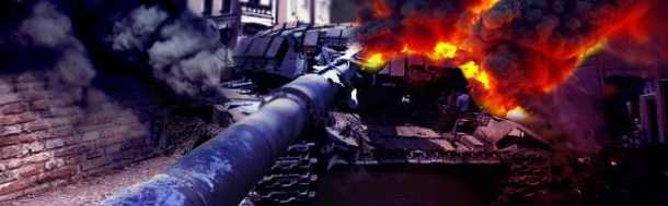 Украина будет обострят ситуацию до предела