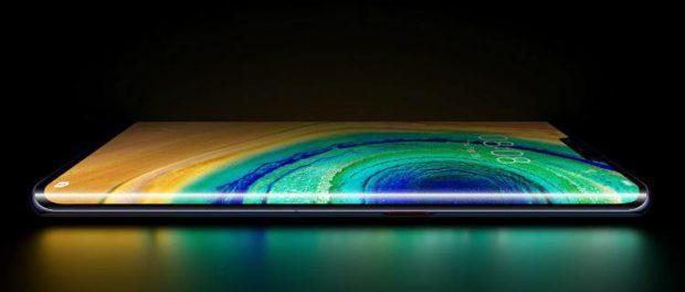 Процессор Huawei оказался не быстрее топового Snapdragon 855 Plus