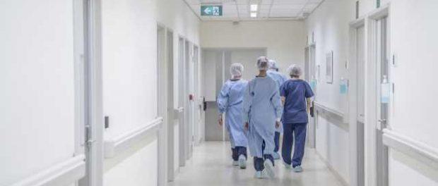 Из-за не хватки лекарств будет всплеск онкологии на 20-30%
