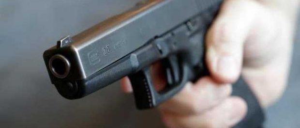 Атамана казаков приговорили 21 году зоны за убийство 3 человек