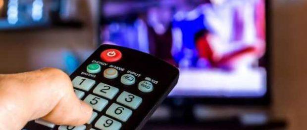 Четырем федеральным телеканалам отдадут 148 млрд рублей из кармана россиян