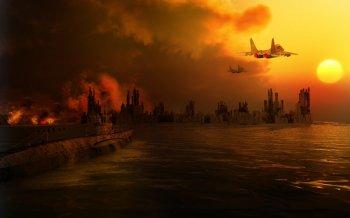 Что Ванга говорила о Третьей Мировой войне